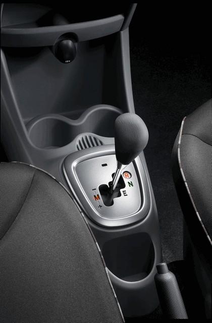 2012 Citroen C1 5-door 74