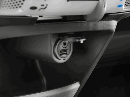 2012 Citroen C1 5-door 80