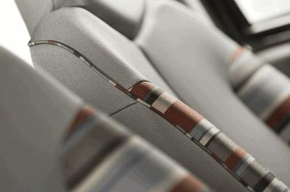 2012 Citroen C1 5-door 86