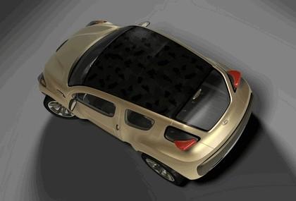 2006 Hyundai HCD-10 Hellion concept 12