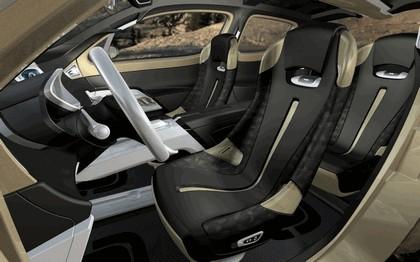 2006 Hyundai HCD-10 Hellion concept 17