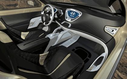 2006 Hyundai HCD-10 Hellion concept 19
