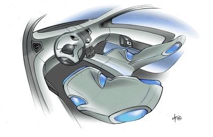 2006 Hyundai HCD-10 Hellion concept 27