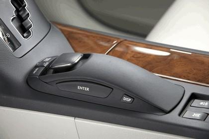 2012 Lexus RX 350 22