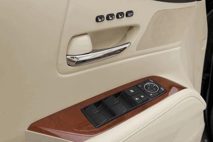 2012 Lexus RX 350 30