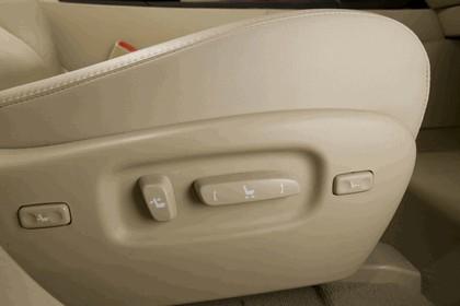 2012 Lexus RX 350 31