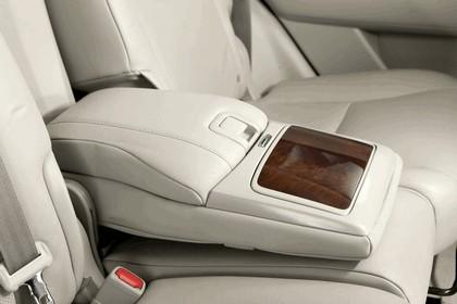 2012 Lexus RX 350 33