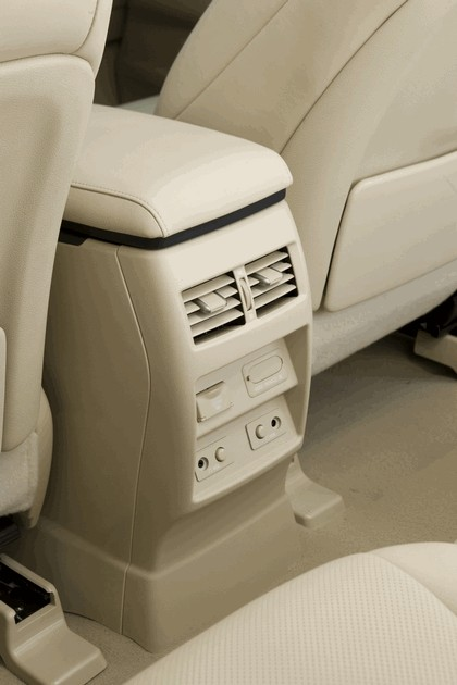 2012 Lexus RX 350 36