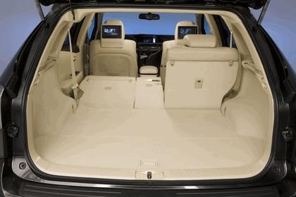 2012 Lexus RX 350 37