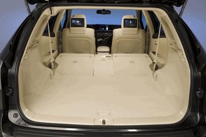 2012 Lexus RX 350 38