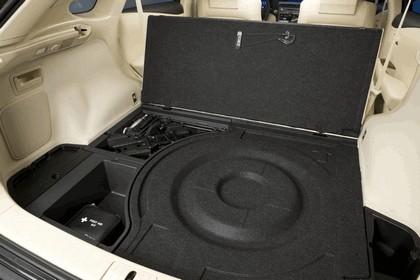 2012 Lexus RX 350 39