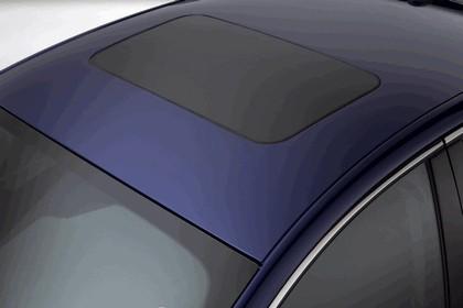 2012 Ford Fusion Hybrid 6