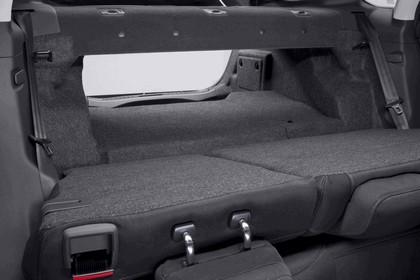2012 Ford Fusion Hybrid 23