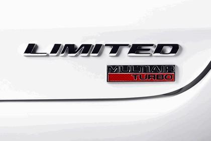 2012 Dodge Dart 29