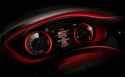 2012 Dodge Dart 45