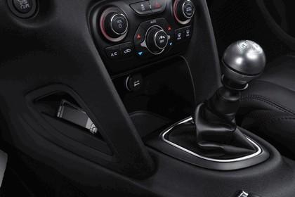 2012 Dodge Dart 47