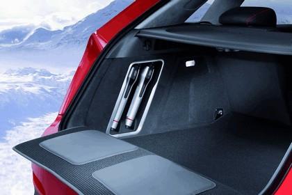 2012 Audi Q3 Vail concept 16