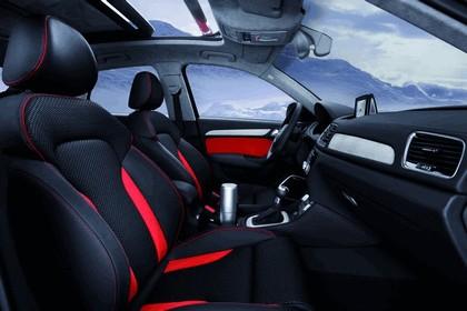 2012 Audi Q3 Vail concept 17