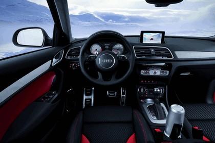 2012 Audi Q3 Vail concept 18