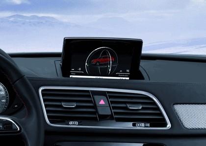 2012 Audi Q3 Vail concept 20