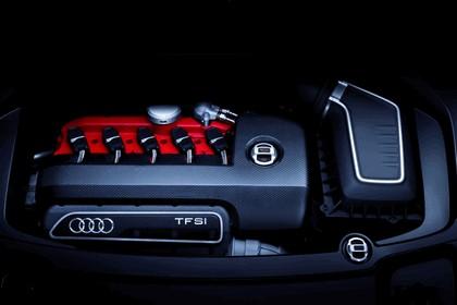 2012 Audi Q3 Vail concept 21