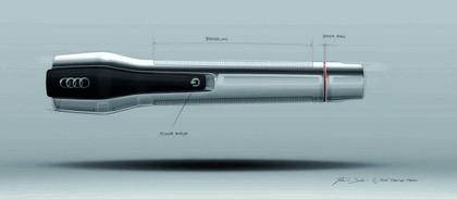 2012 Audi Q3 Vail concept 26