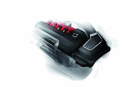 2012 Audi Q3 Vail concept 32