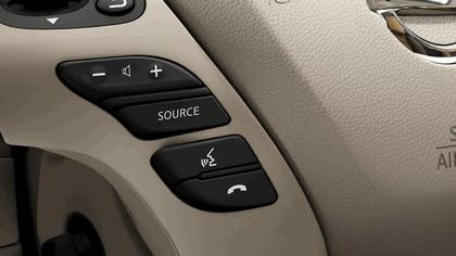 2012 Nissan Pathfinder concept 7