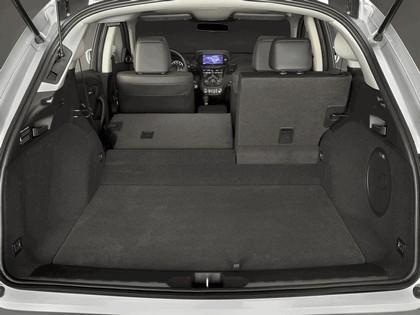2012 Acura RDX concept 7