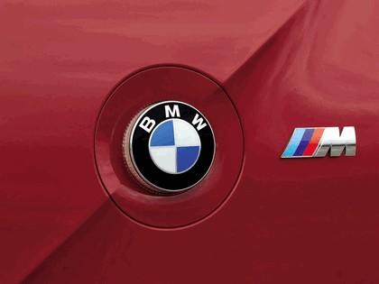 2006 BMW Z4 M roadster 35