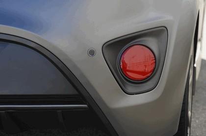 2012 Hyundai Veloster Turbo 16