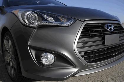 2012 Hyundai Veloster Turbo 17