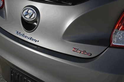 2012 Hyundai Veloster Turbo 19