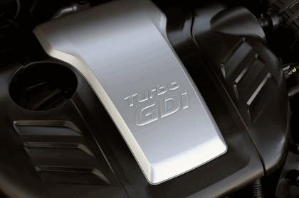 2012 Hyundai Veloster Turbo 29
