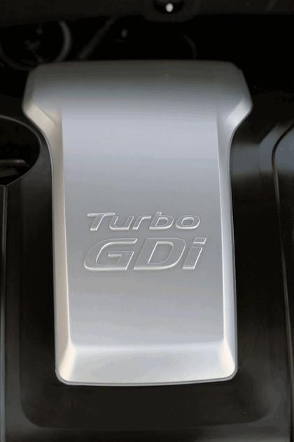 2012 Hyundai Veloster Turbo 30