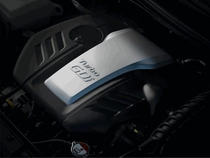 2012 Hyundai Veloster Turbo 31