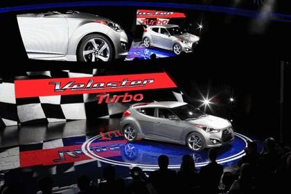 2012 Hyundai Veloster Turbo 33