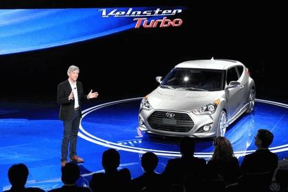 2012 Hyundai Veloster Turbo 34