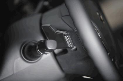 2012 Hyundai Genesis coupé 41