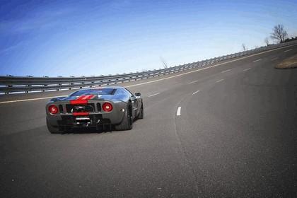 2012 Ford GT Merkury 4 by GTG 2