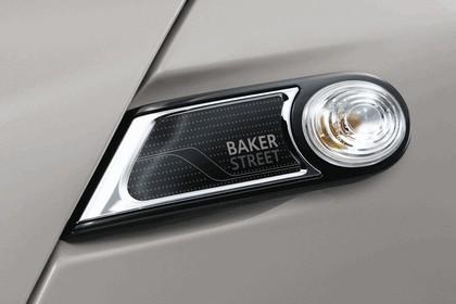 2012 Mini Cooper Baker Street 9