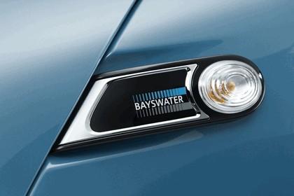 2012 Mini Cooper S Bayswater 10