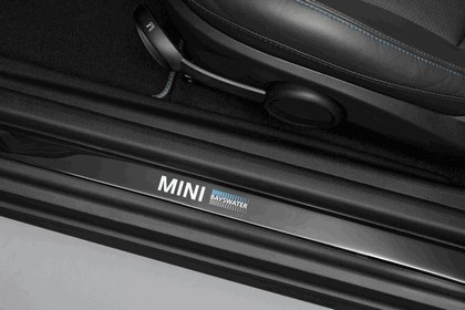 2012 Mini Cooper S Bayswater 13
