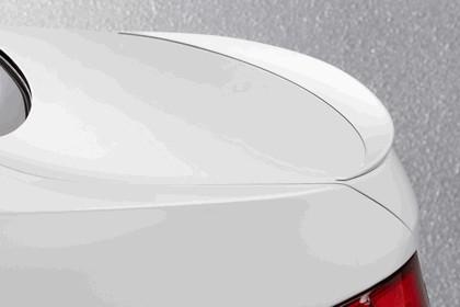 2012 BMW M550d xDrive 9