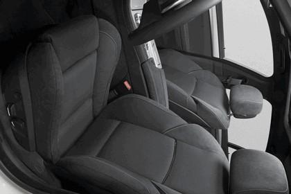 2012 BMW M550d xDrive 14