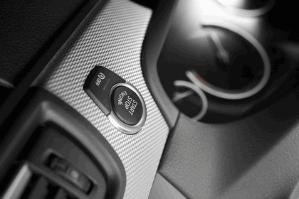 2012 BMW M550d xDrive 19