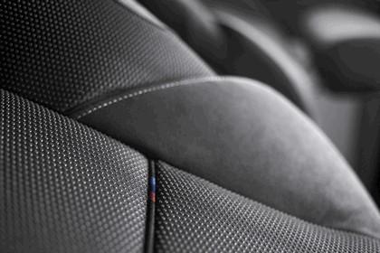 2012 BMW M550d xDrive 20