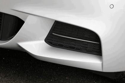 2012 BMW M550d xDrive 86