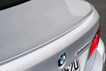 2012 BMW M550d xDrive 90