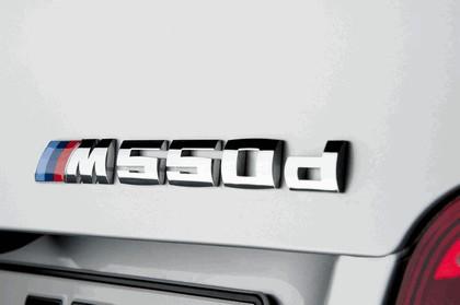 2012 BMW M550d xDrive 92